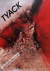 Staudhammer D. - Tyack
