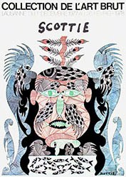 Scottie - Scottie