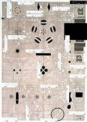 Kleeb Ueli / Lötscher Caroline - Zivilisations-Maschine 2000