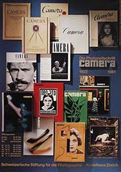 Porter Allan - Stiftung für die Photographie