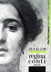 Casasopra Raffaela - Regina Conti