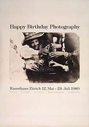 Meichtry Egon - Happy Birthday Photography