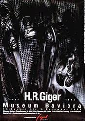 Kommunikations-Beratung - H.R. Gyger