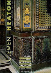 Jost & Hillairet - Clement Heaton
