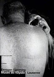 Jeker Werner - Donigan Cumming