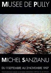 Krayer Christian - Michel Sanzianu