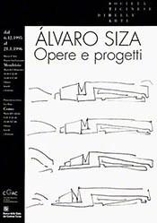 Anonym - Alvaro Siza