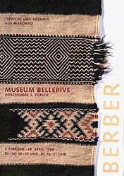 Anonym - Berber