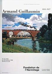 Cocchi Laurent - Armand Guillaumin