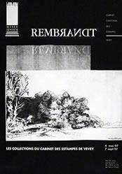 Doc Design - Rembrandt