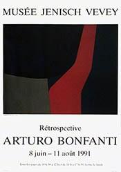Anonym - Arturo Bonfanti