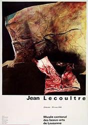 Les Ateliers du Nord - Jean Lecoultre
