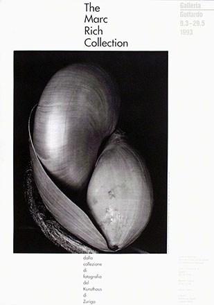 Bianda / Schaffter - The Marc Rich Collection