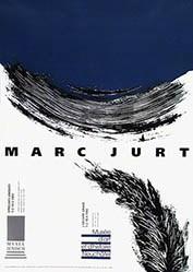 Jost & Hillairet - Marc Jurt