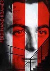 Höppner Harriet - Ferdinand Kramer