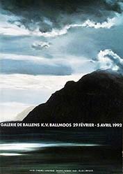 Anonym - Kurt von Ballmoos