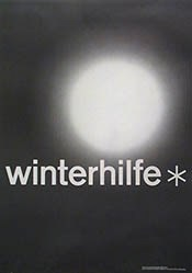 Buomberger Gisela - Winterhilfe