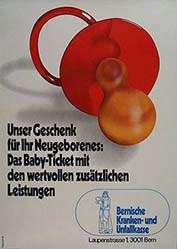 Polyconsult - Bernische Kranken- und Unfallkasse