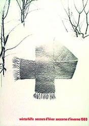 Pfalzberger Ruth - Winterhilfe