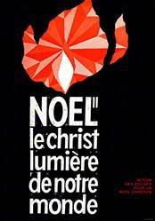 Anonym - Noel