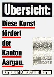 Burkart Alfred - Übersicht: