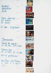 Leemann Chris - Neue Sammlung