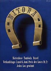 Hauri Edi - Nitoba