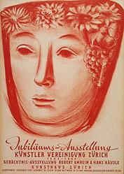 Grimm - Jubiläums-Ausstellung