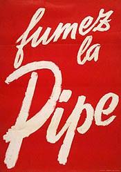 Anonym - Fumez la Pipe
