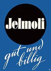 Anonym - Jelmoli
