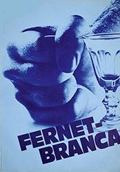 Grendene Luigi - Fernet-Branca
