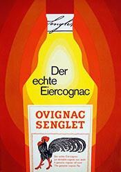 Burton Phil - Ovignac Senglet