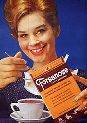 Grob A.S. - Forsanose