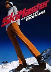Looser Hans Werbeagentur - SkiMaster