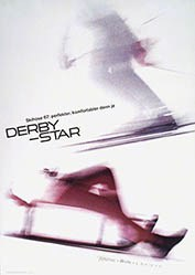 Halpern Erwin - Derby-Star
