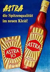 Schneider Lisa - Astra