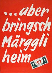 Bühler Fritz - B.K.G.
