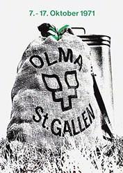 Monnerat Pierre - Olma