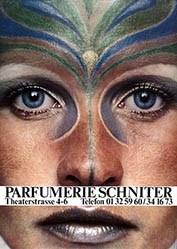 Fischer M.+ E. - Parfumerie Schniter