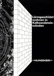 Villiger - Hunziker AG