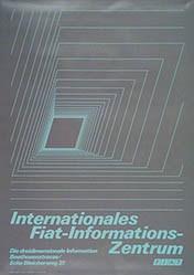 Creavis - Internationales
