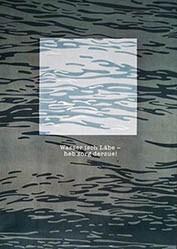 Laubscher Isabelle - Achte und beachte das Wasser