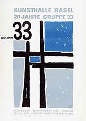 Hindenlang Charles - Gruppe 33