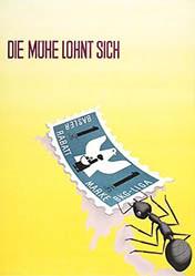 Gisselbrecht F. - BKG-Liga