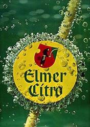 Schellenberg Gebrüder - Elmer Citro