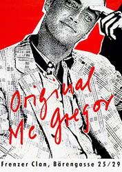 Impuls Werbeagentur - Mc. Gregor