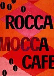 Bühler Fritz - Rocca Mocca Café