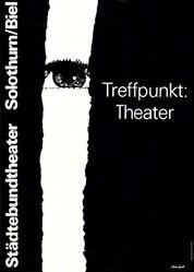 Delprete Michael - Treffpunkt Theater