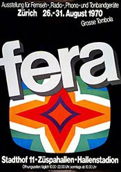 Wild J. Werbeagentur - Fera