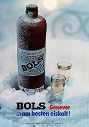 Schubiger Robert - Bols